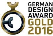 http://www.german-design-award.com/